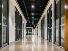 Offices commercial property for sale at Suite 4.04/200 Central Coast Highway Erina NSW 2250