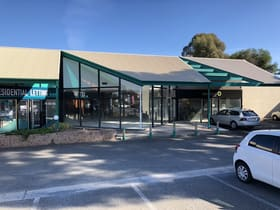 Showrooms / Bulky Goods commercial property for lease at Unit 2/279 Main South Road Morphett Vale SA 5162
