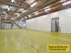 Industrial / Warehouse commercial property for lease at 42 Baxter Street Fortitude Valley QLD 4006