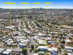 Retail commercial property for lease at 210-212 Beaudesert Road Moorooka QLD 4105
