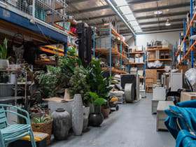 Industrial / Warehouse commercial property for sale at 16/8 Victoria Avenue Castle Hill NSW 2154