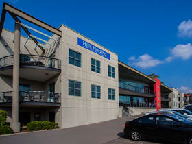Offices commercial property for lease at 5/40-44 Brookhollow Avenue Norwest NSW 2153