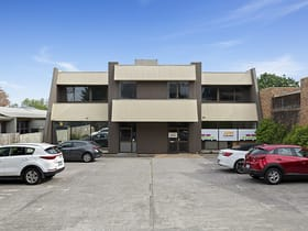 Offices commercial property for sale at 168 Boronia Road Boronia VIC 3155