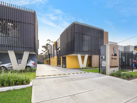 Offices commercial property for lease at The Avenue/38 Raymond Avenue Banksmeadow NSW 2019