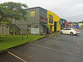 Offices commercial property for lease at 10/1 Windsor Road Nambour QLD 4560