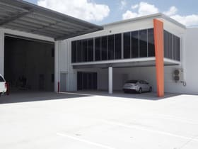 Showrooms / Bulky Goods commercial property for lease at Unit 2/5 Thomas Hanlon Court Yatala QLD 4207