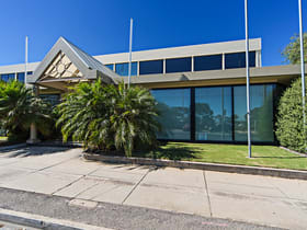 Offices commercial property for lease at 78-82 Richmond Road Keswick SA 5035