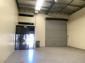Industrial / Warehouse commercial property for lease at 11-15 Gardner Court - Unit 10 Wilsonton QLD 4350
