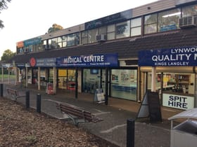 Other commercial property for lease at Kings Langley NSW 2147