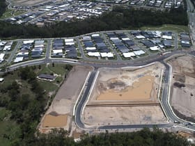 Medical / Consulting commercial property for lease at 404 Yawalpah Road Pimpama QLD 4209
