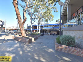 Retail commercial property for lease at 2 Railway Parade Kogarah NSW 2217