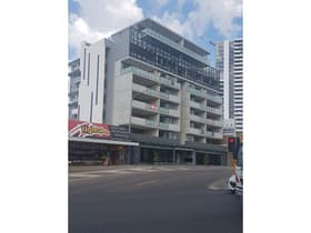 Showrooms / Bulky Goods commercial property for lease at G.2/166-176 Terminus Street Liverpool NSW 2170