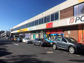 Medical / Consulting commercial property for lease at 54-56 Colbee Court Phillip ACT 2606