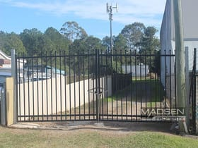 Parking / Car Space commercial property for lease at 1/621 Kingston Road Loganlea QLD 4131