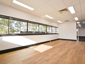 Retail commercial property for lease at Unit 1/43 Herbert Street Artarmon NSW 2064