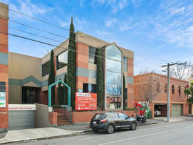 Offices commercial property for lease at 71 Oxford Street Collingwood VIC 3066