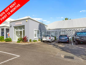 Offices commercial property for lease at Tenancy 5 & 6/57-59 Mary Street Noosaville QLD 4566