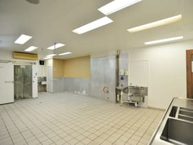 Shop & Retail commercial property for lease at Shop 5/3360 Pacific Highway Springwood QLD 4127