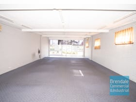 Medical / Consulting commercial property for lease at 20/445-451 Gympie Rd Strathpine QLD 4500