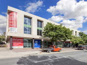 Medical / Consulting commercial property for lease at 40-42 Corinna Street Phillip ACT 2606