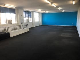 Offices commercial property for lease at 60-66 Perry Street Matraville NSW 2036