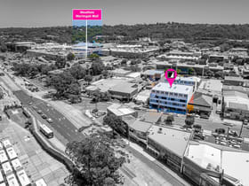 Parking / Car Space commercial property for lease at Car Parkin/12 Roger  Street Brookvale NSW 2100