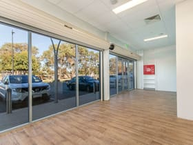 Offices commercial property for lease at 8 Endeavour Drive Port Kennedy WA 6172