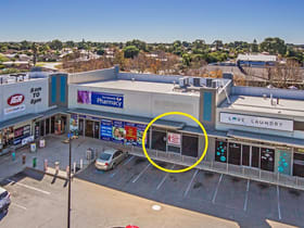 Shop & Retail commercial property for lease at 8 Endeavour Drive Port Kennedy WA 6172