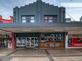 Shop & Retail commercial property for lease at 236-238 Baylis Street Wagga Wagga NSW 2650