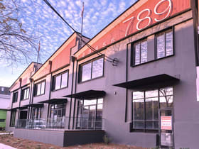 Showrooms / Bulky Goods commercial property for lease at 789 Botany Road Rosebery NSW 2018