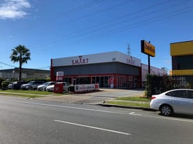 Offices commercial property for lease at 2/57 Lawrence Dr Gold Coast QLD 4211
