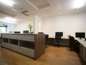 Offices commercial property for lease at 667 Plenty Road Preston VIC 3072