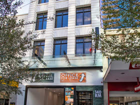 Shop & Retail commercial property for lease at 138 Rundle Mall Adelaide SA 5000