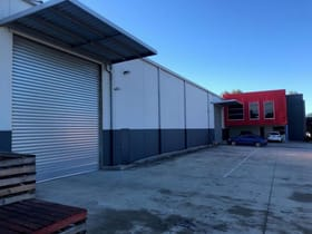 Offices commercial property for lease at 1 McGregors Drive Keilor Park VIC 3042