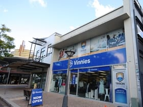Medical / Consulting commercial property for lease at Level 1, 2/409 Logan Road Greenslopes QLD 4120