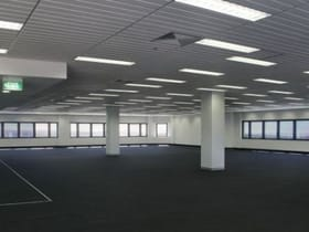Serviced Offices commercial property for lease at Westfield T1, 520 Oxford Street Bondi Junction NSW 2022