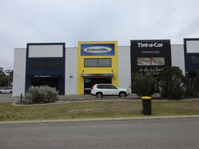 Industrial / Warehouse commercial property for sale at 2/75 Miguel Road Bibra Lake WA 6163