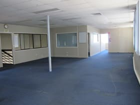 Offices commercial property for lease at 62 Achievement Crescent Acacia Ridge QLD 4110