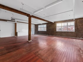 Offices commercial property for lease at 104/27 Abercrombie Street Chippendale NSW 2008