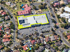 Shop & Retail commercial property for lease at Shop 26 & 27 Aspendale Gardens Shopping Centre Aspendale Gardens VIC 3195
