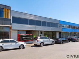 Medical / Consulting commercial property for lease at 5-7 Altree Court Phillip ACT 2606