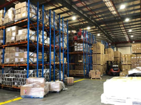 Industrial / Warehouse commercial property for lease at Rosebery NSW 2018