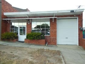 Offices commercial property for lease at 3 Millicent Street Burwood VIC 3125