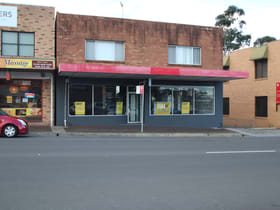 Offices commercial property for lease at 102 Railway  Street Corrimal NSW 2518