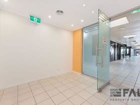 Retail commercial property for lease at Shop  13 & 14/223 Waterworks Road Ashgrove QLD 4060