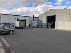 Industrial / Warehouse commercial property for lease at Unit 7/28 Orange Grove Road Warwick Farm NSW 2170