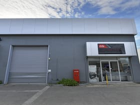 Industrial / Warehouse commercial property for lease at 5/445 - 453 Warrigal Road Moorabbin VIC 3189