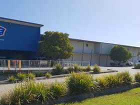 Shop & Retail commercial property for lease at 20-26 Greenway Drive Tweed Heads South NSW 2486
