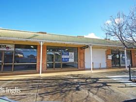 Shop & Retail commercial property for lease at Shop 2/1105 Argyle Street Wilton NSW 2571