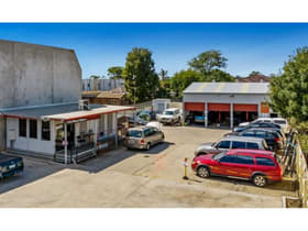 Shop & Retail commercial property for lease at 23 Synnot Street Werribee VIC 3030